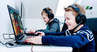 242916-1600x1030-hunting-games-kids-online